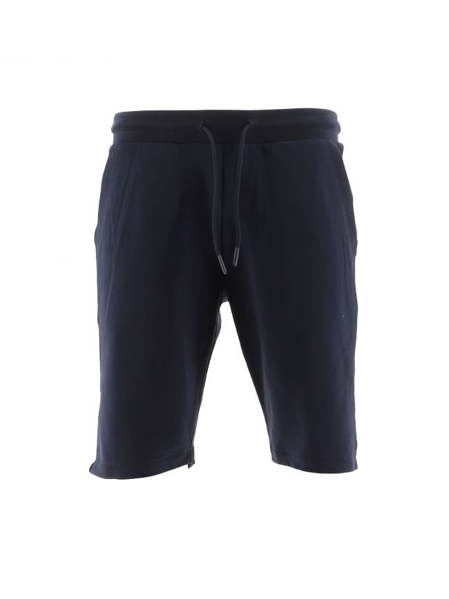Navy Sport Heritage Shorts