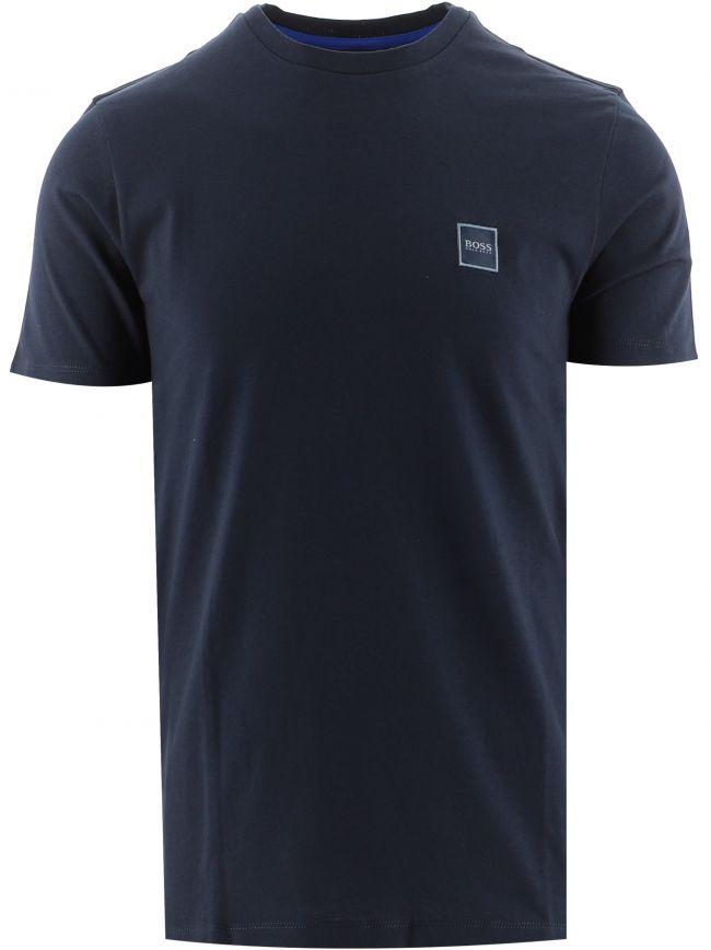 Dark Blue Tales T-Shirt