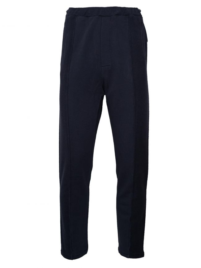 Navy Le Track Pant