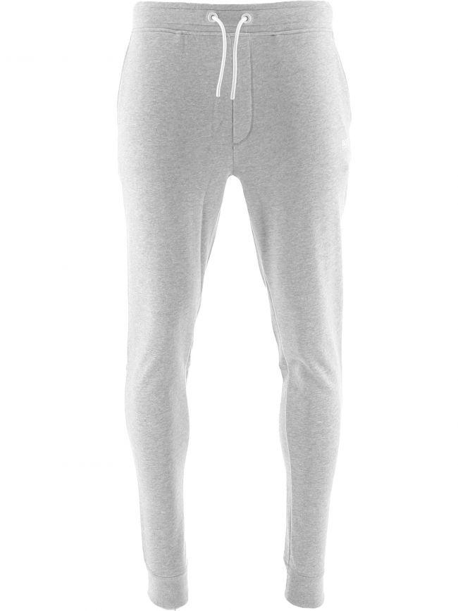 Grey Skeevo Jogging Pant