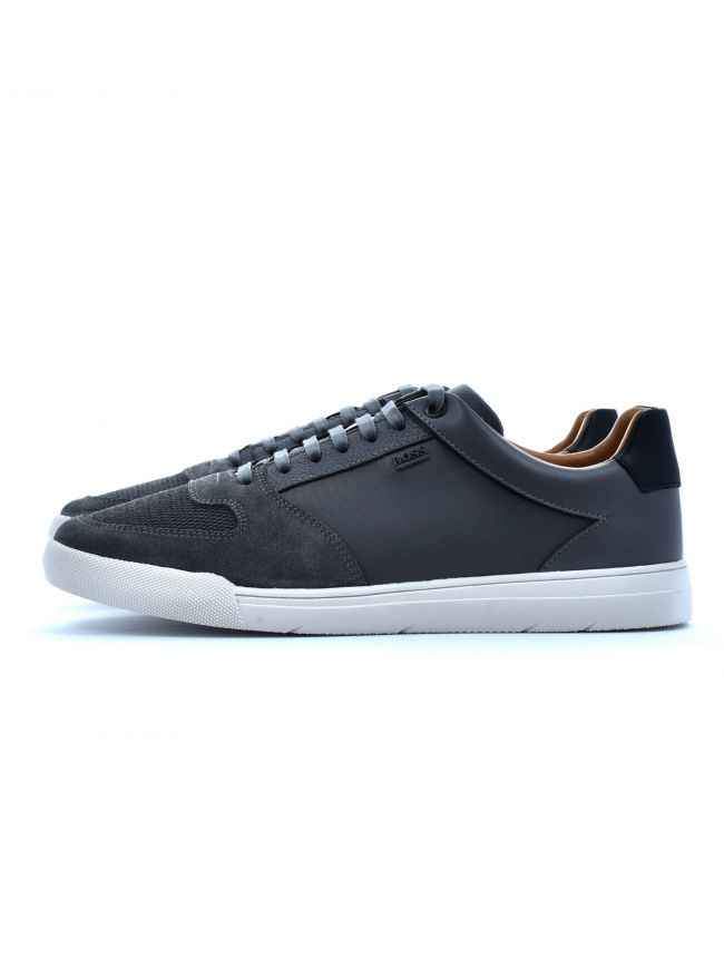 Cosmo Grey Trainer