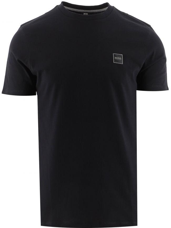 Black Tales T-Shirt