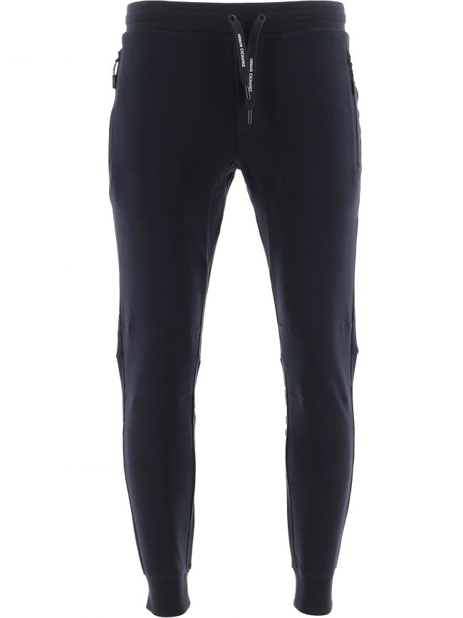 Navy Jogging Pant
