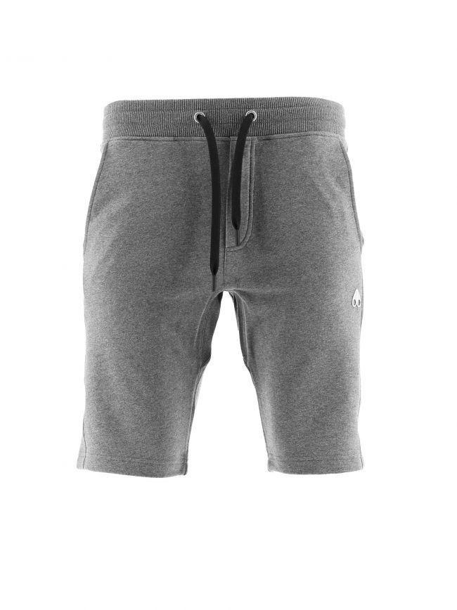 Grey Lightyears Short