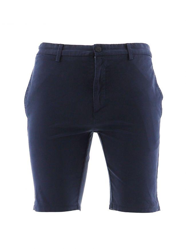 Navy David 212 Short