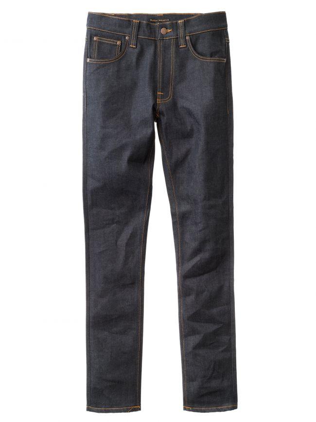 Lean Dean Dry 16 Dips Jean