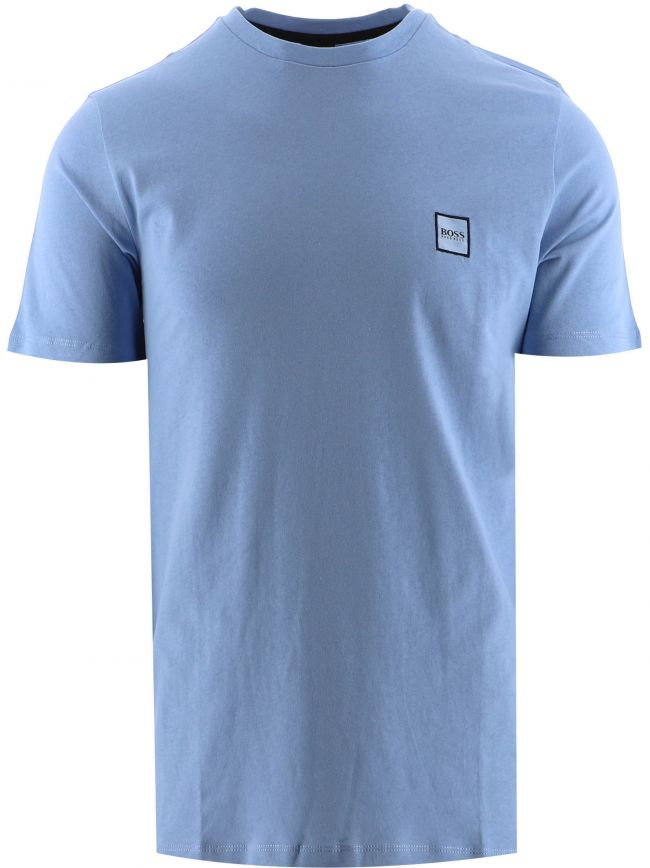 Light Blue Tales T-Shirt