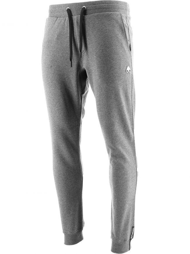 Grey Lennard Jogging Pant