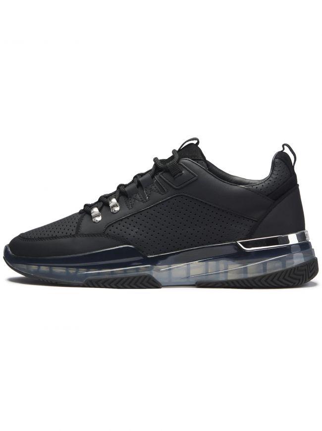 Midnight Perf Elmore Sneaker