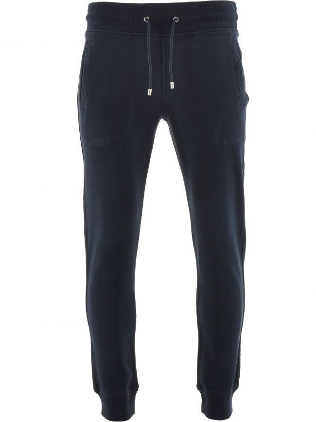 Navy Regular Sweatpant