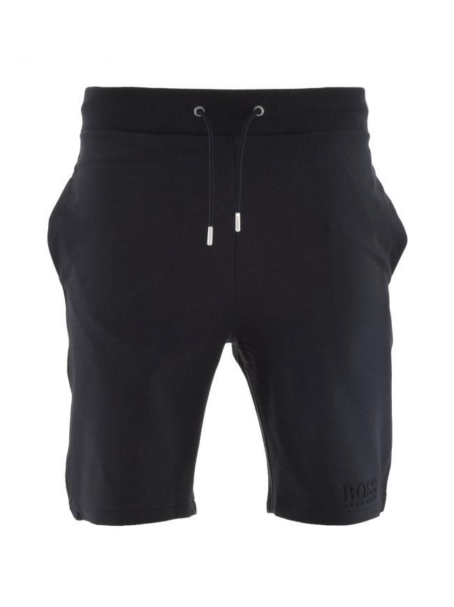 Navy Heritage Shorts