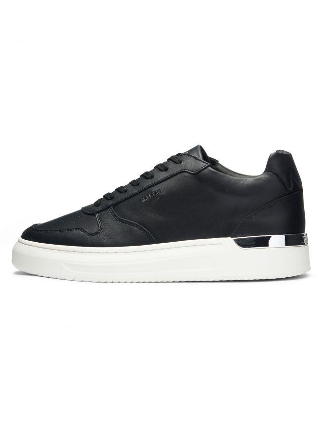 Hoxton Black Sneaker