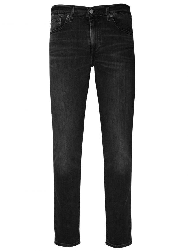 511 Grey Wash Comfort Jean