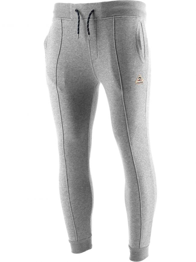 Grey Yan Jogging Pant