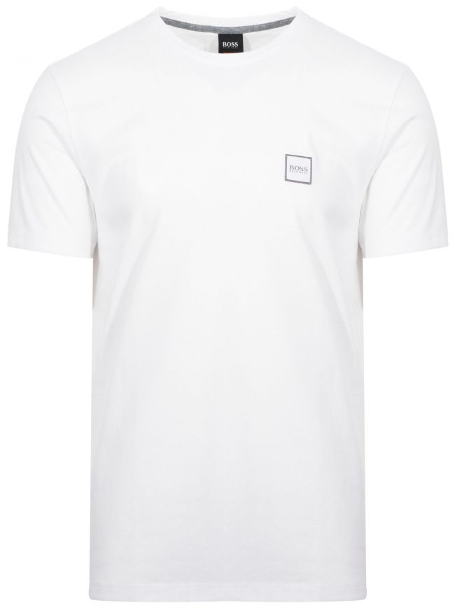 White Tales T Shirt