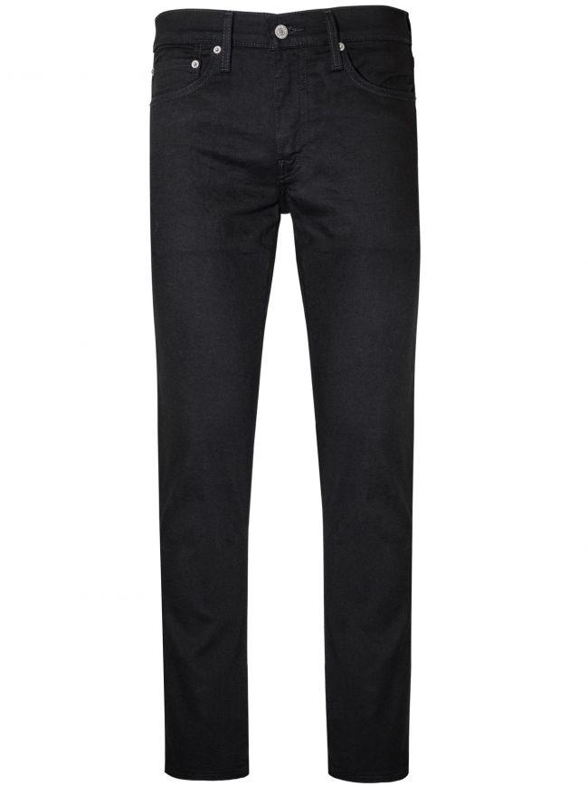 511™ Black Wash Jean