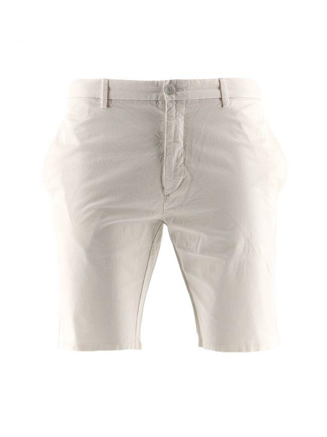 White David 212 Short