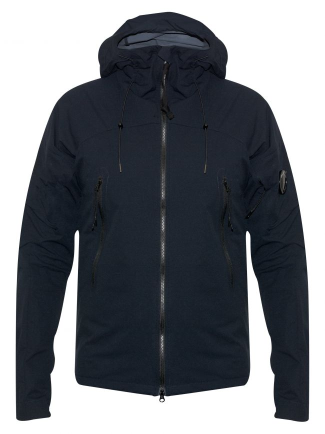 Navy Pro-Tek Superflex Jacket