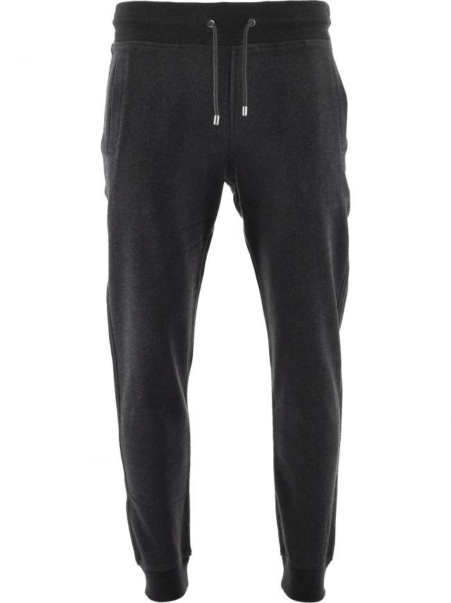 Grey Belstaff Sweatpants