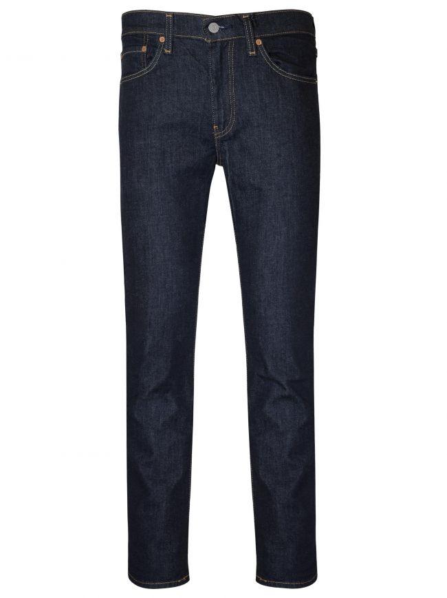 511 Blue Wash Jean