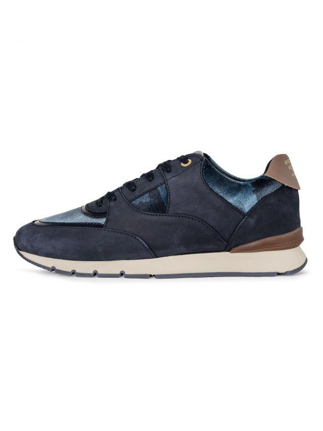 Midnight Belter 2.0 Camo Sneaker