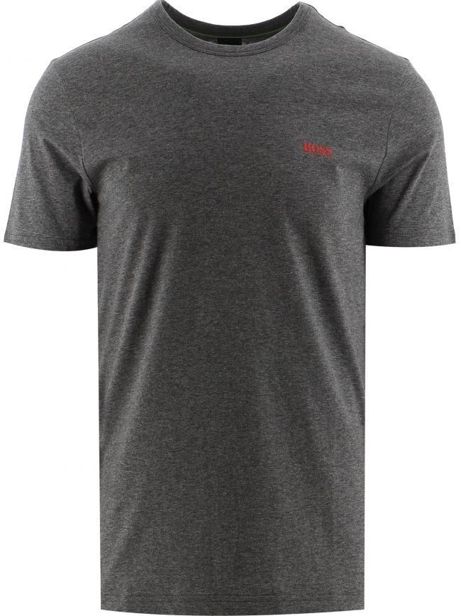 Grey Tee T-Shirt