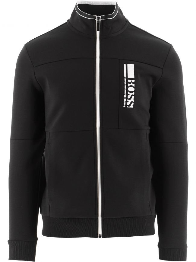 Black Skaz 1 Sweatshirt