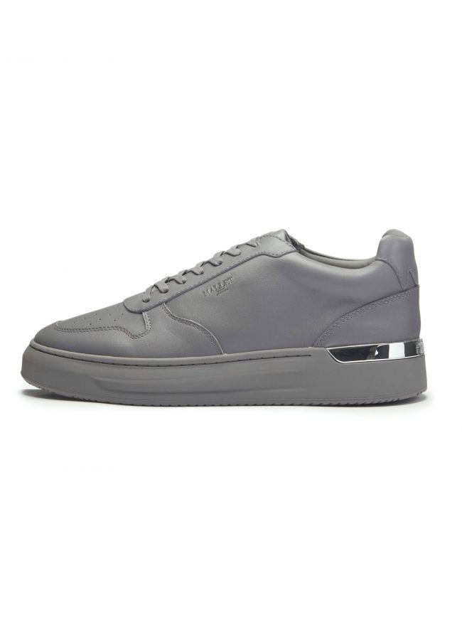 Hoxton Slate Sneaker