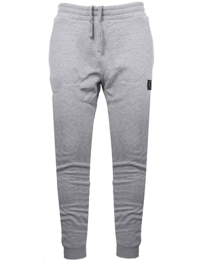 Grey Siren Tracksuit Pant