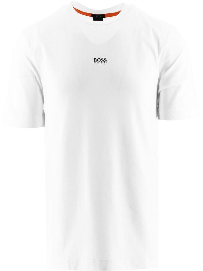 White TChup T-Shirt