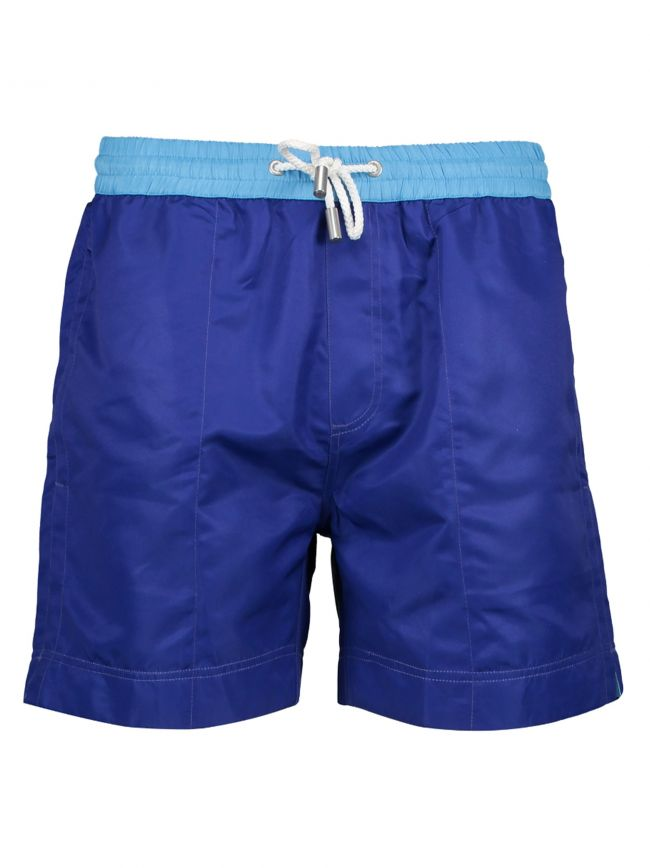 Luca Royal Blue Short