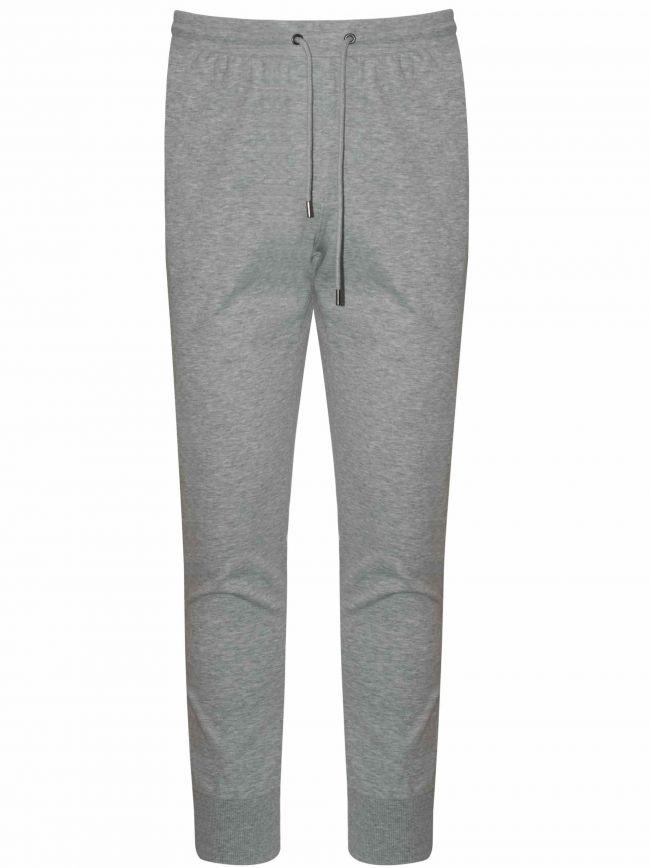 Grey Jog Pant