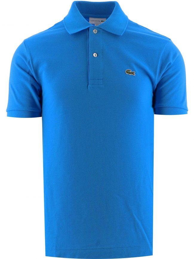 Ultramarine Classic L1212 Polo Shirt