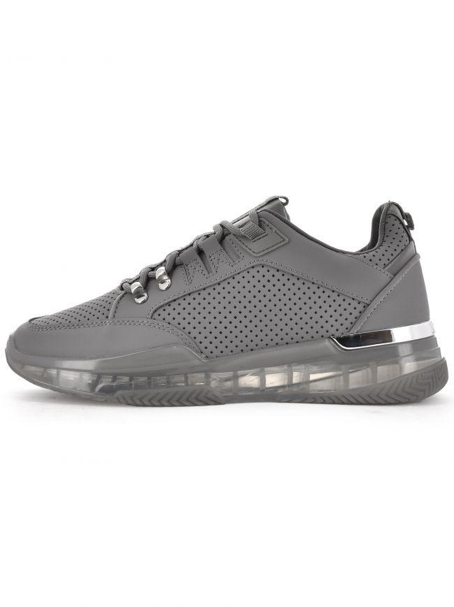 Grey Perf Elmore Sneaker