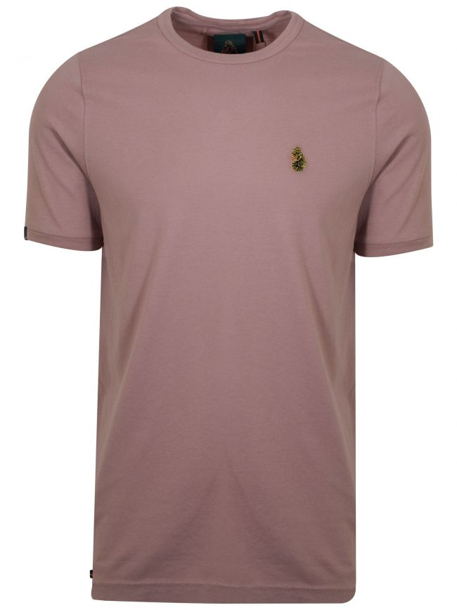 Move Traffs Short-Sleeve T-Shirt