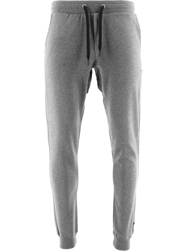 Grey Heroes Jogging Pant
