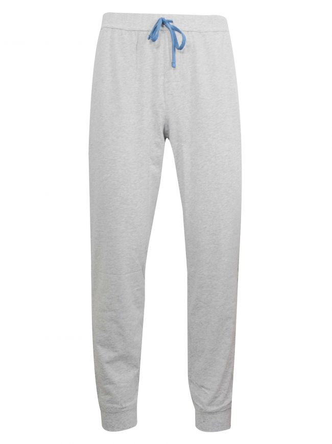 Grey Mix & Match Tracksuit Pant