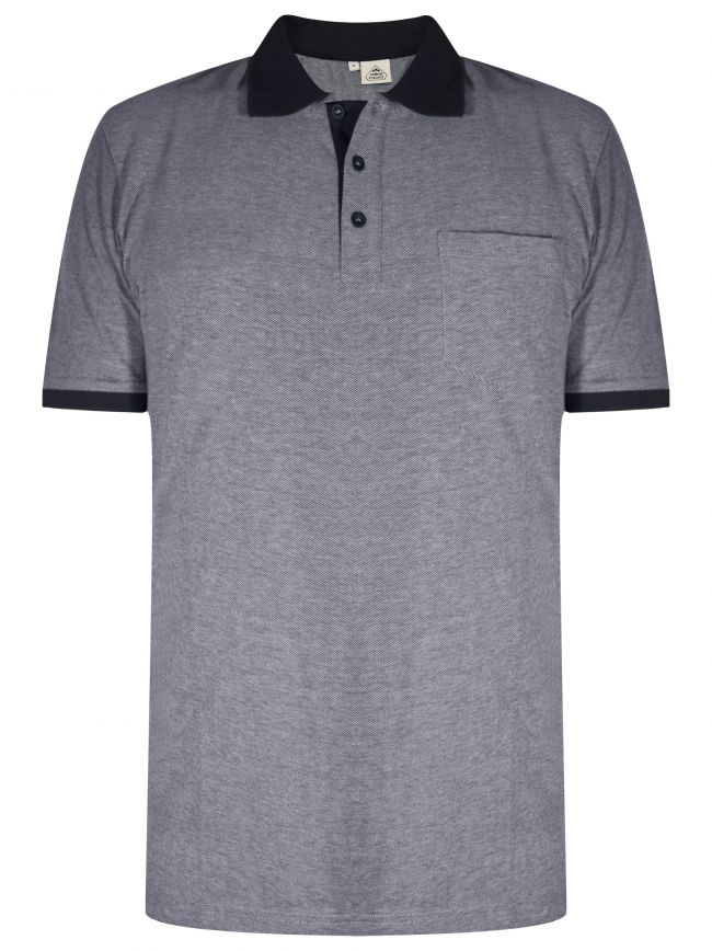 Joost Polo Shirt