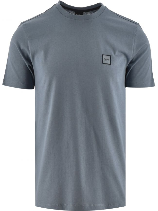 Tales Dark Grey T Shirt