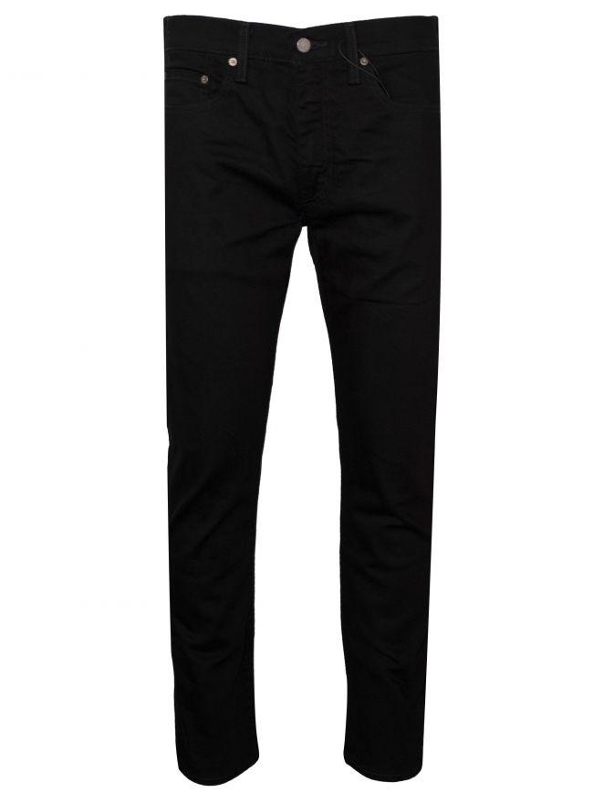 502 Black Jean