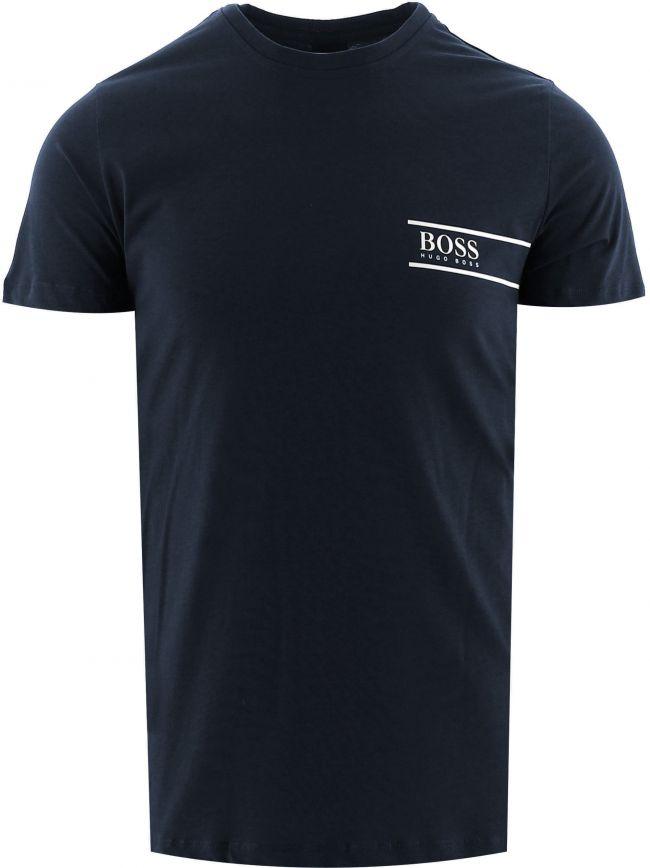 Navy RN 24 T-Shirt