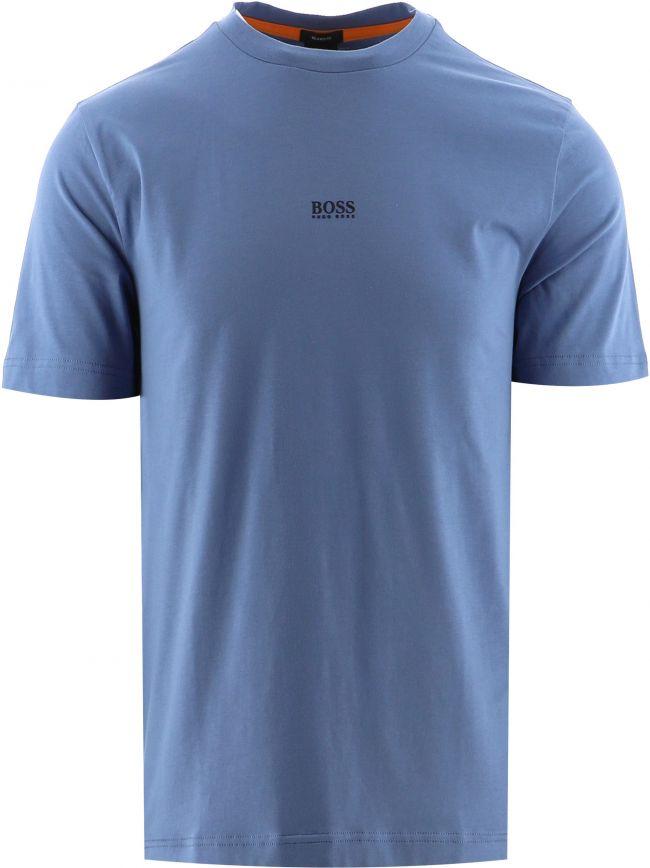 Blue TChup T-Shirt