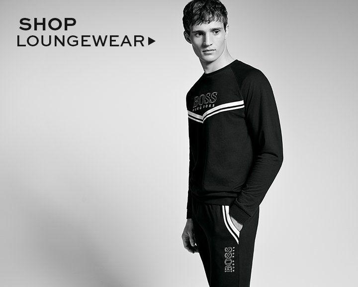 Body & Loungewear